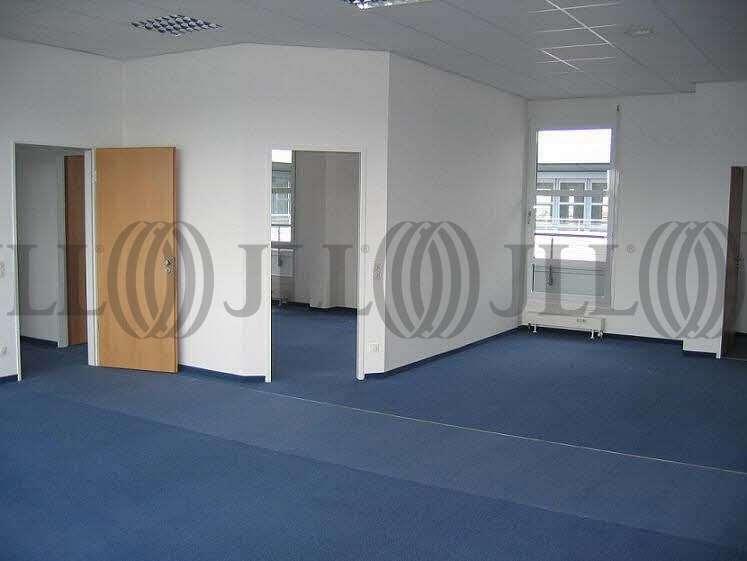 Büros Rüsselsheim, 65428 - Büro - Rüsselsheim - F0185 - 9387741