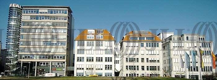 Büros Stuttgart, 70174 - Büro - Stuttgart, Mitte - S0052 - 9388427