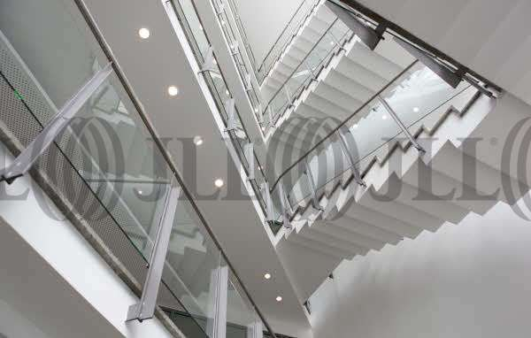 Büros Stuttgart, 70174 - Büro - Stuttgart, Mitte - S0035 - 9390830