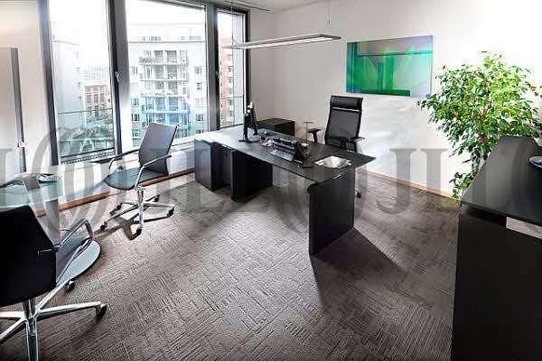 Büros Frankfurt am main, 60486 - Büro - Frankfurt am Main, Bockenheim - F0134 - 9391500