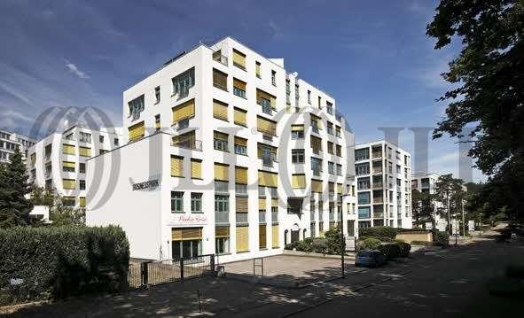 Büros Stuttgart, 70567 - Büro - Stuttgart, Möhringen - S0248 - 9393212
