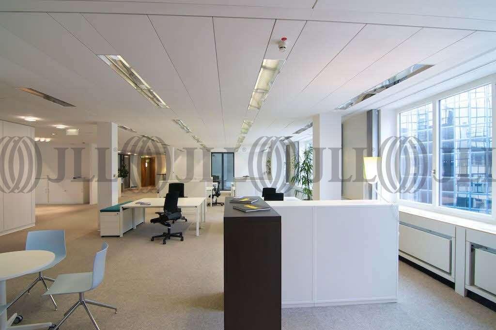 Büros Frankfurt am main, 60313 - Büro - Frankfurt am Main, Innenstadt - F0673 - 9393238