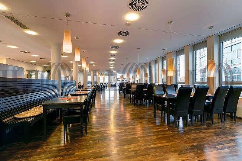 Büros Köln, 51149 - Büro - Köln, Gremberghoven - K0015 - 9394068