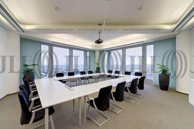 Büros Köln, 51149 - Büro - Köln, Gremberghoven - K0015 - 9394069