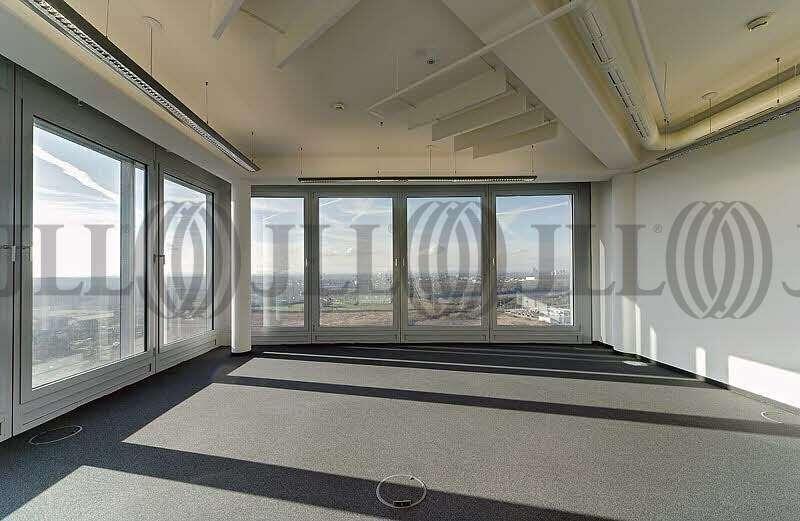 Büros Köln, 51149 - Büro - Köln, Gremberghoven - K0015 - 9394070