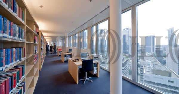Büros Frankfurt am main, 60323 - Büro - Frankfurt am Main, Westend - F1042 - 9394188