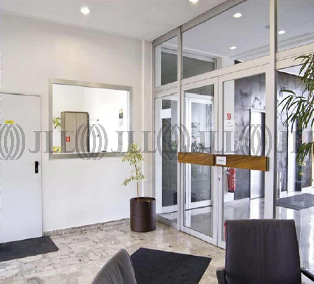 Büros Hamburg, 22113 - Büro - Hamburg, Billbrook - H0294 - 9394446