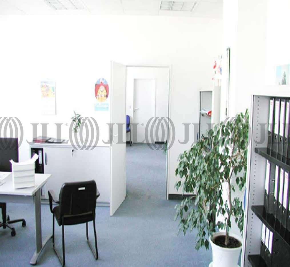 Büros Hamburg, 22113 - Büro - Hamburg, Billbrook - H0294 - 9394448