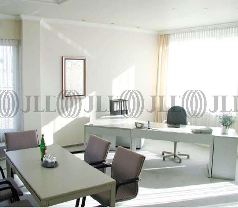 Büros Hamburg, 22113 - Büro - Hamburg, Billbrook - H0294 - 9394449