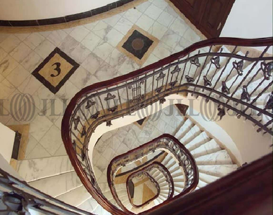 Büros Hamburg, 20537 - Büro - Hamburg, Hamm - H0204 - 9394496