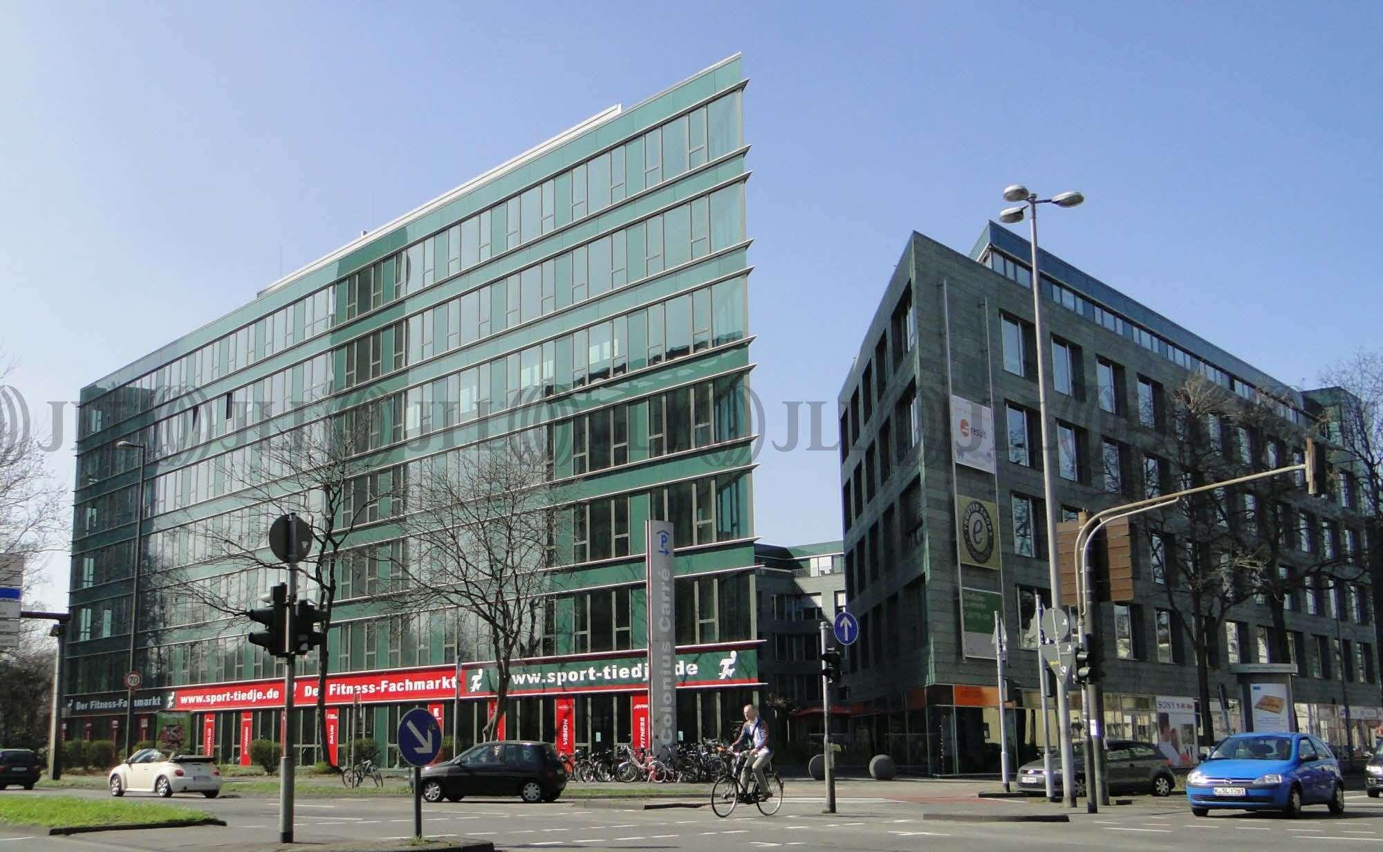 Büros Köln, 50823 - Büro - Köln, Ehrenfeld - K0028 - 9395663