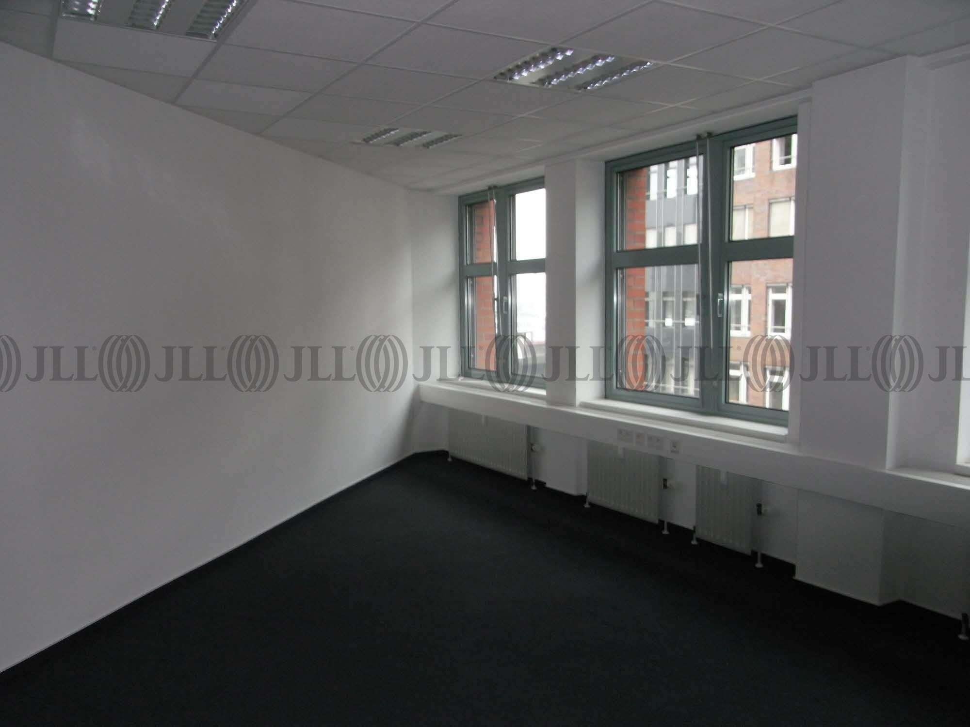 Büros Hamburg, 20459 - Büro - Hamburg, Neustadt - H0002 - 9397006