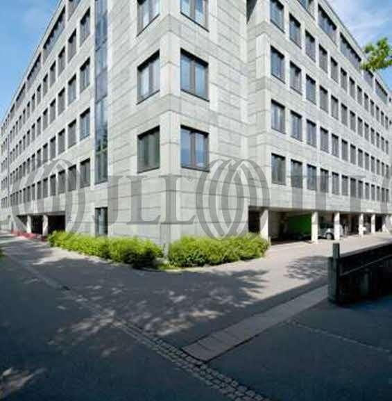Büros Hamburg, 22761 - Büro - Hamburg, Bahrenfeld - H0154 - 9397874