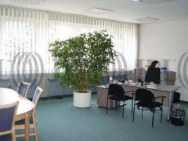 Hallen Offenbach am main, 63073 - Halle - Offenbach am Main, Bieber - F1930 - 9400012