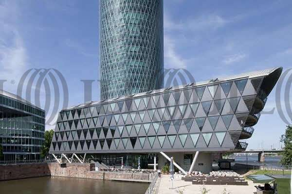 Büros Frankfurt am main, 60327 - Büro - Frankfurt am Main, Gutleutviertel - F1225 - 9403927