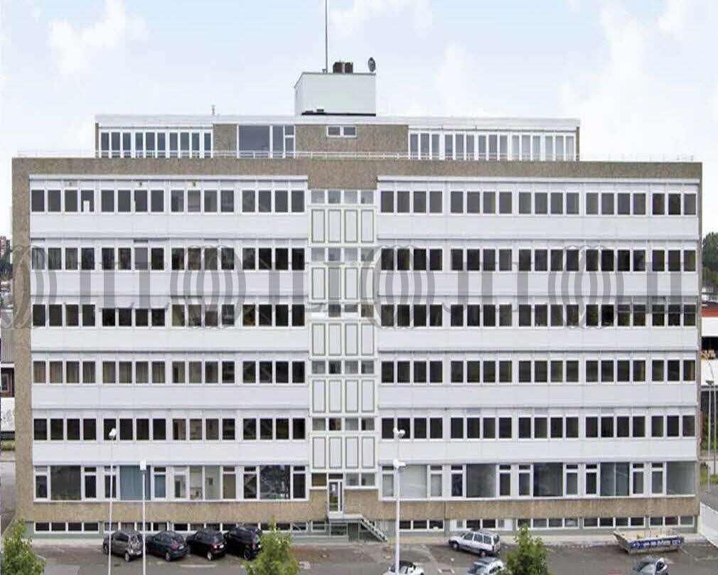 Büros Hamburg, 22113 - Büro - Hamburg, Billbrook - H0294 - 9404475