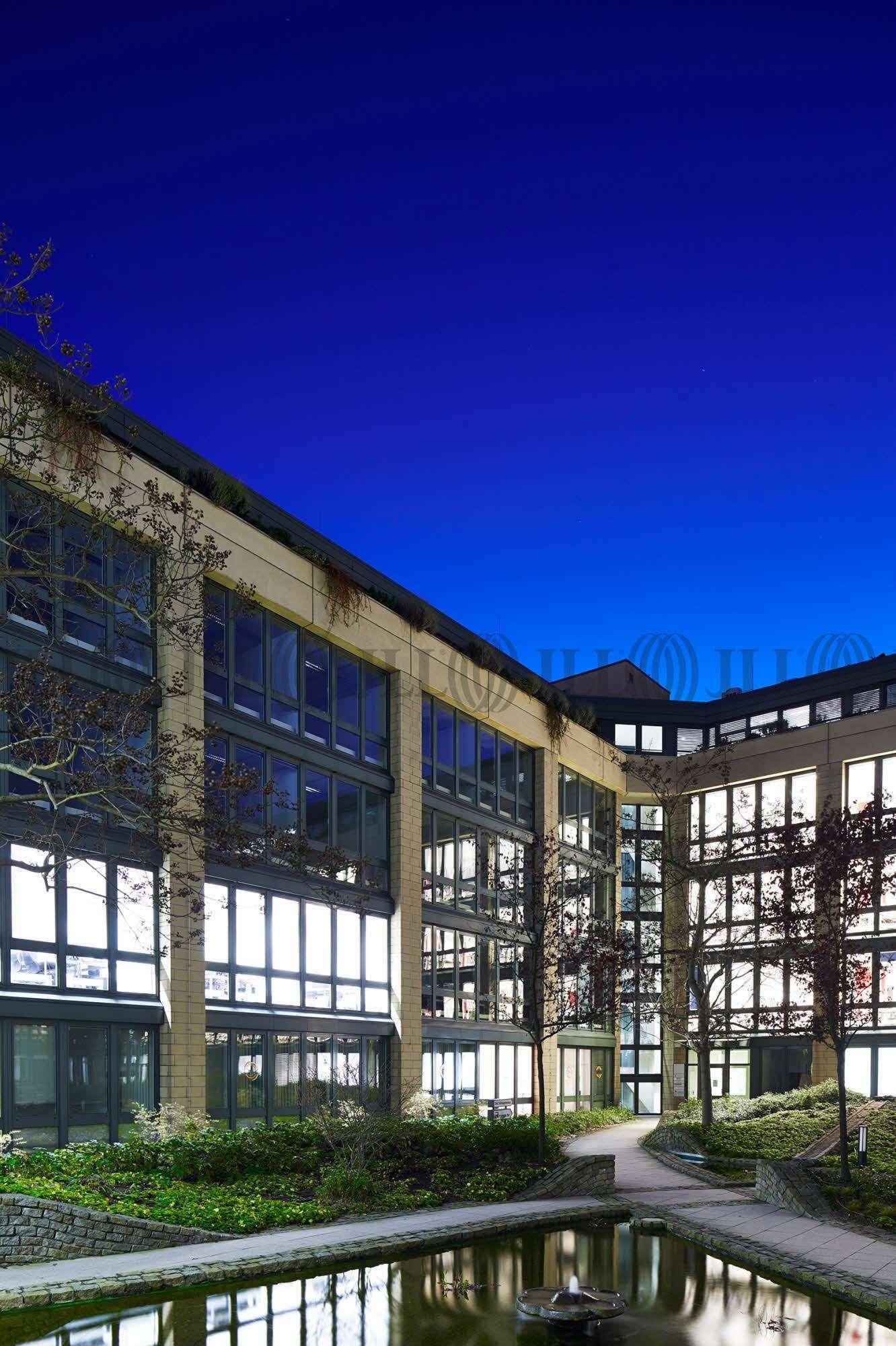 Büros Köln, 50825 - Büro - Köln, Ehrenfeld - K0045 - 9404752