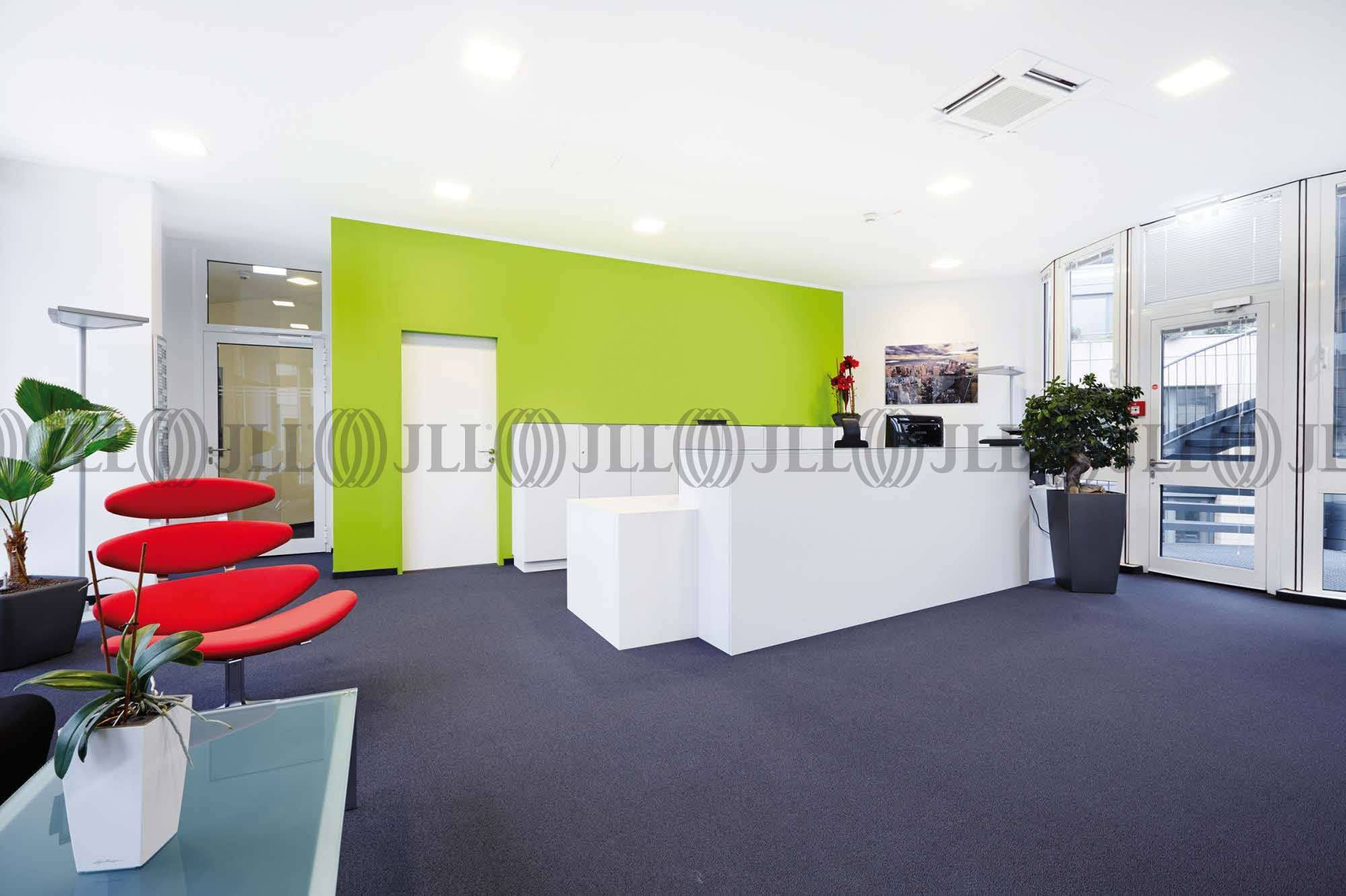 Büros Köln, 50825 - Büro - Köln, Ehrenfeld - K0045 - 9404754