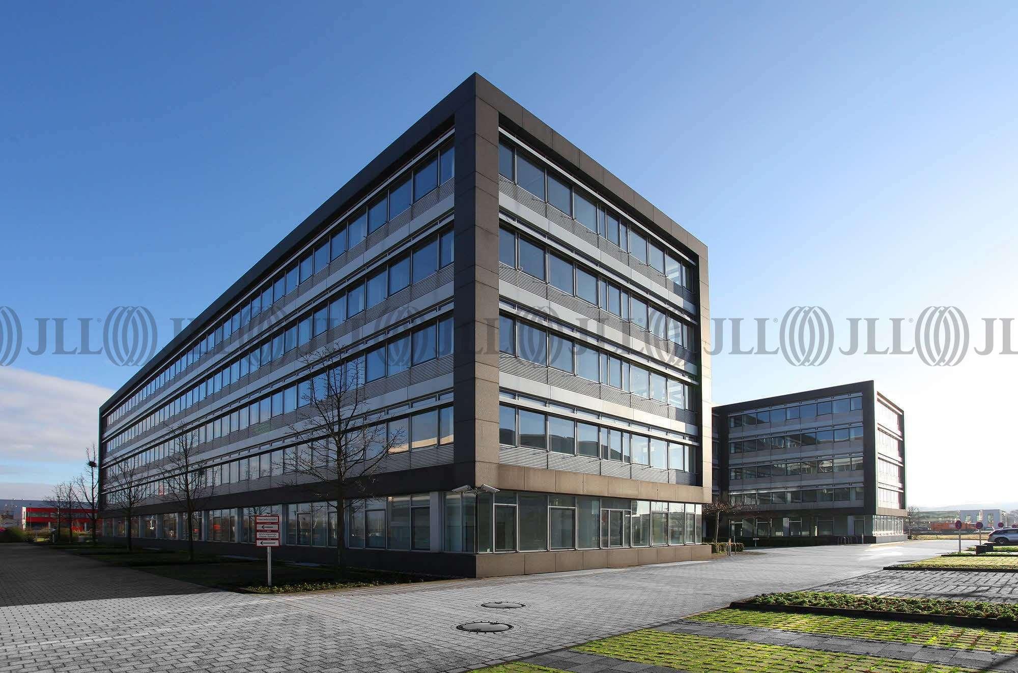 Büros Düsseldorf, 40472 - Büro - Düsseldorf, Rath - D0417 - 9405162