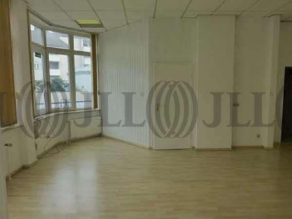 Büros Frankfurt am main, 60486 - Büro - Frankfurt am Main, Bockenheim - F1919 - 9405265