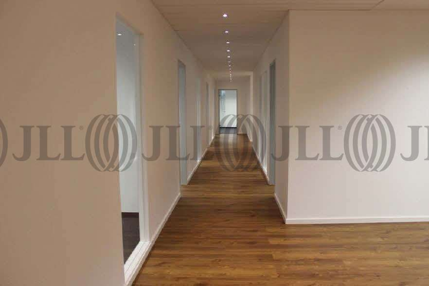 Büros Köln, 50823 - Büro - Köln, Neuehrenfeld - K0822 - 9405629