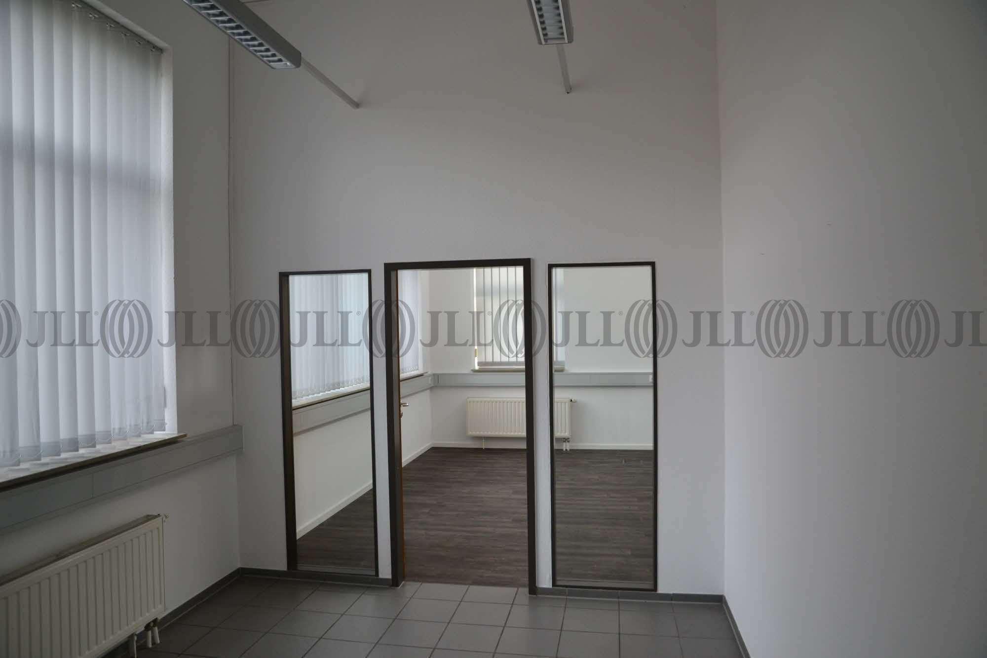 Büros Meerbusch, 40670 - Büro - Meerbusch, Osterath - D1415 - 9406160