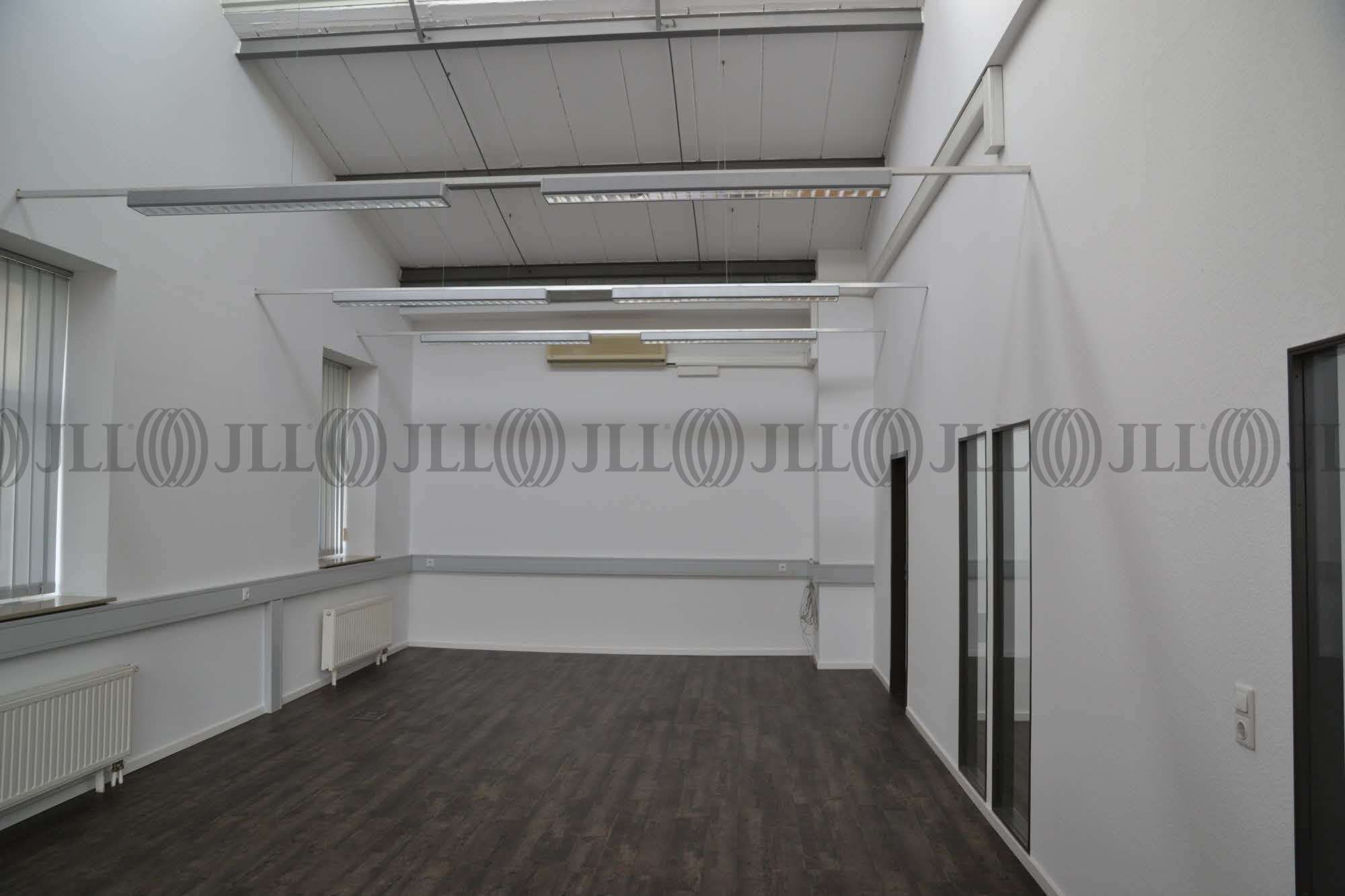 Büros Meerbusch, 40670 - Büro - Meerbusch, Osterath - D1415 - 9406161