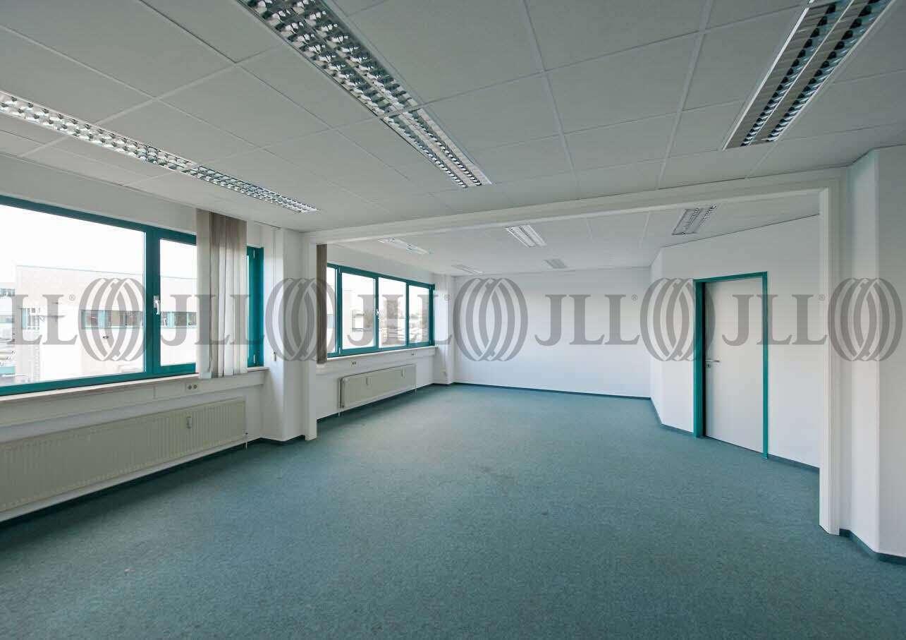 Büros Hamburg, 22525 - Büro - Hamburg, Eidelstedt - H0320 - 9406398
