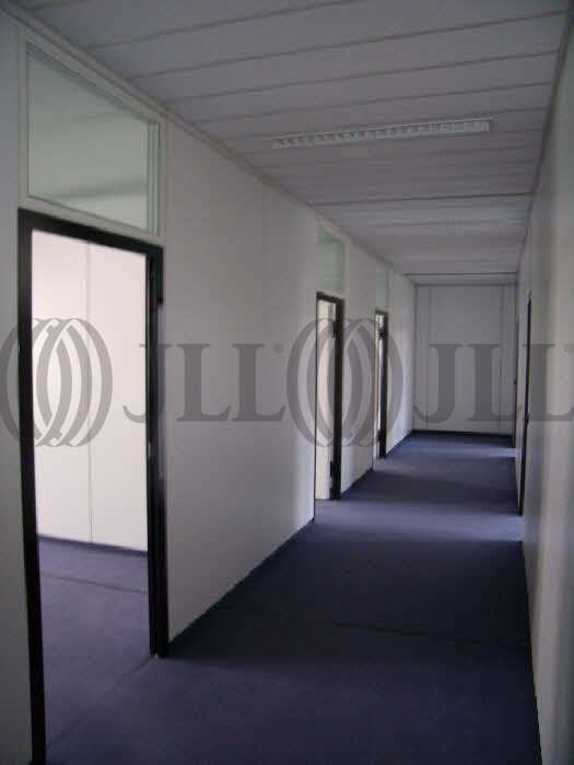 Büros Leinfelden-echterdingen, 70771 - Büro - Leinfelden-Echterdingen, Echterdingen - S0005 - 9406737