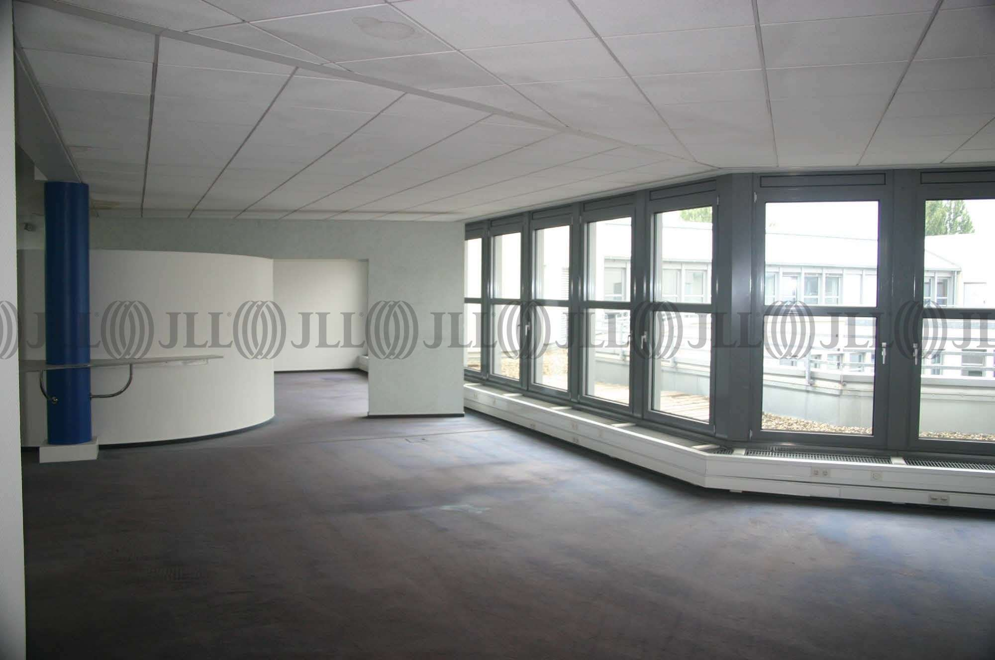 Büros Leinfelden-echterdingen, 70771 - Büro - Leinfelden-Echterdingen, Echterdingen - S0005 - 9406732