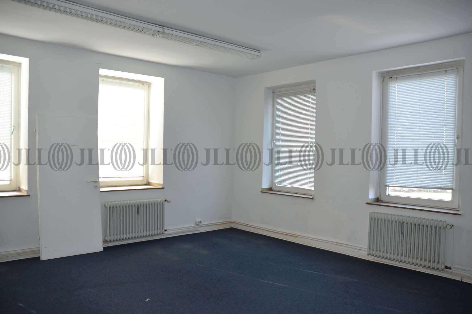 Hallen Hilden, 40721 - Halle - Hilden - D1605 - 9406862