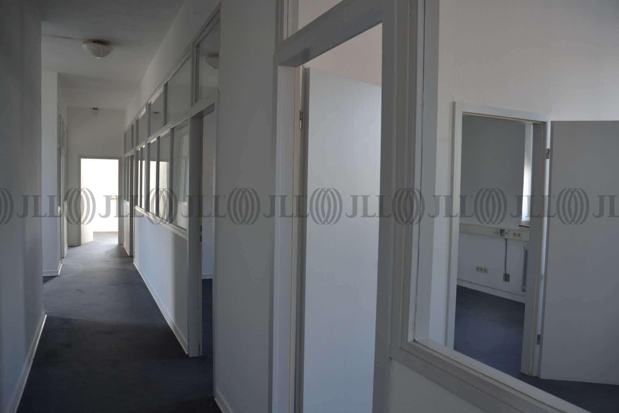 Hallen Hilden, 40721 - Halle - Hilden - D1605 - 9406863