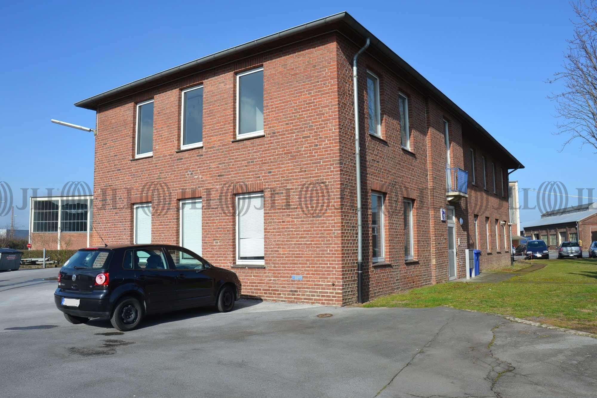 Hallen Hilden, 40721 - Halle - Hilden - D1605 - 9406864