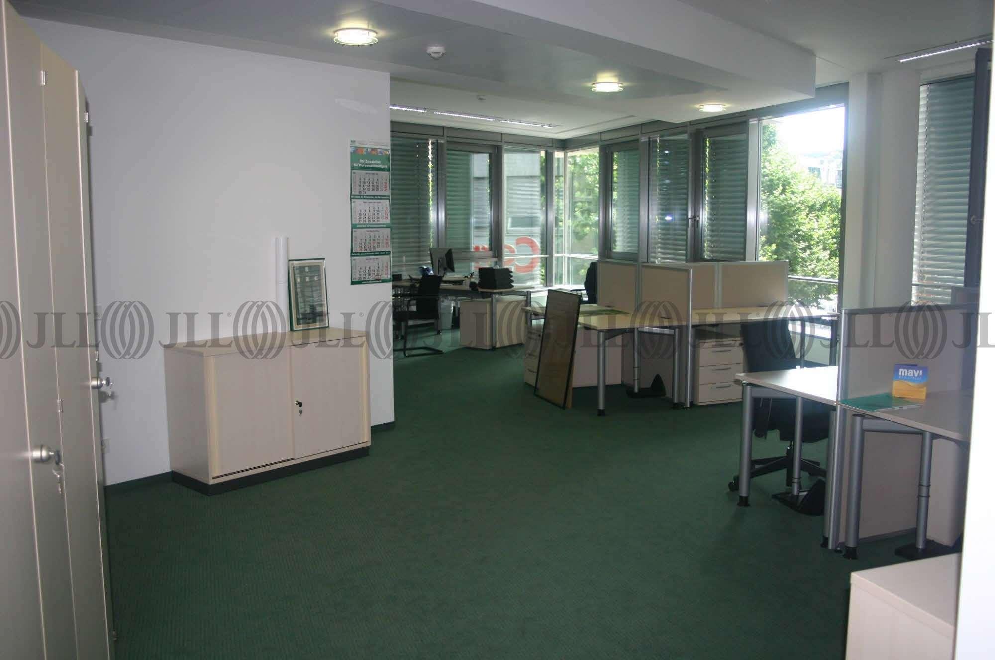 Büros Stuttgart, 70178 - Büro - Stuttgart, Mitte - S0177 - 9407245