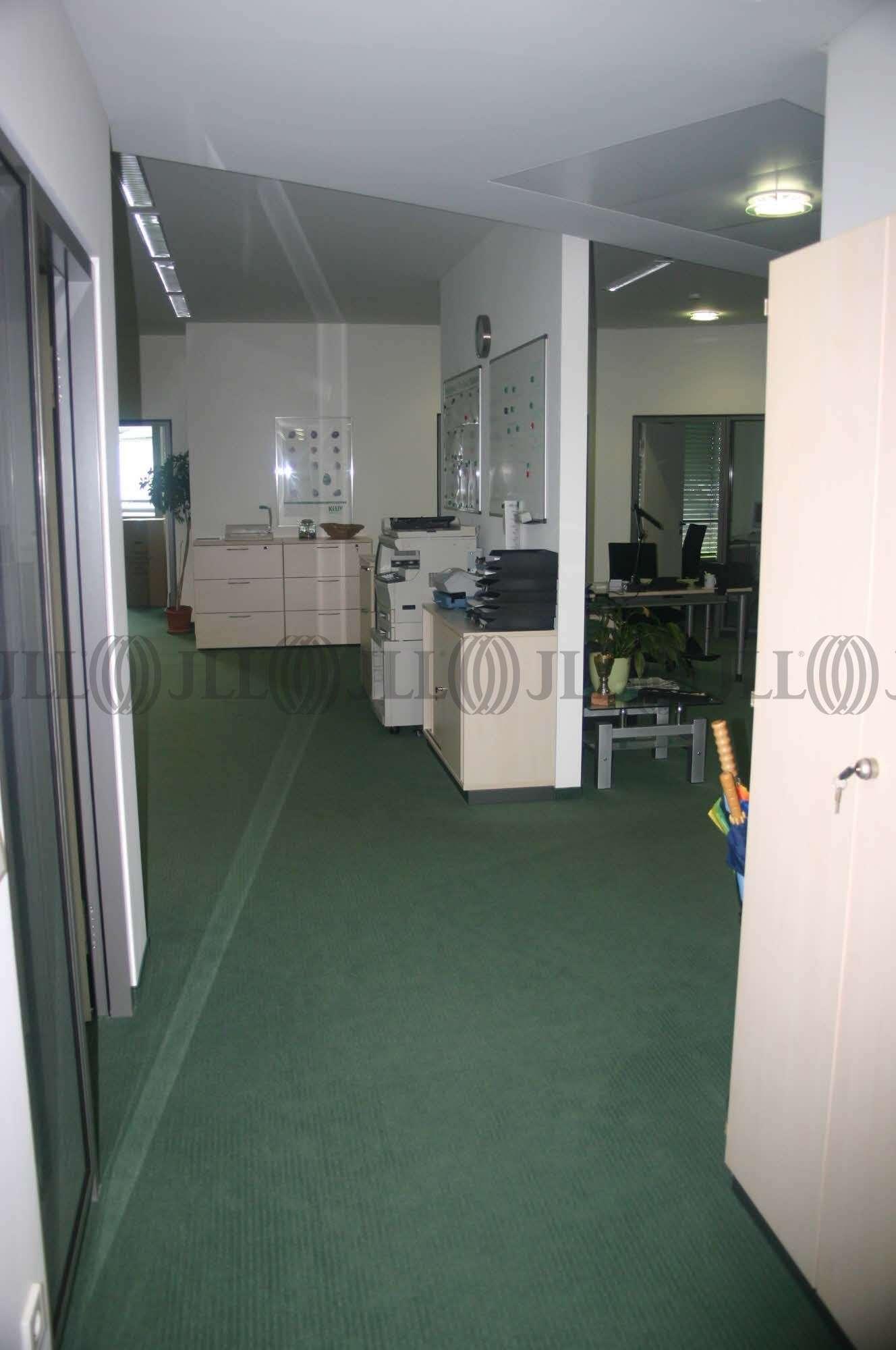 Büros Stuttgart, 70178 - Büro - Stuttgart, Mitte - S0177 - 9407246
