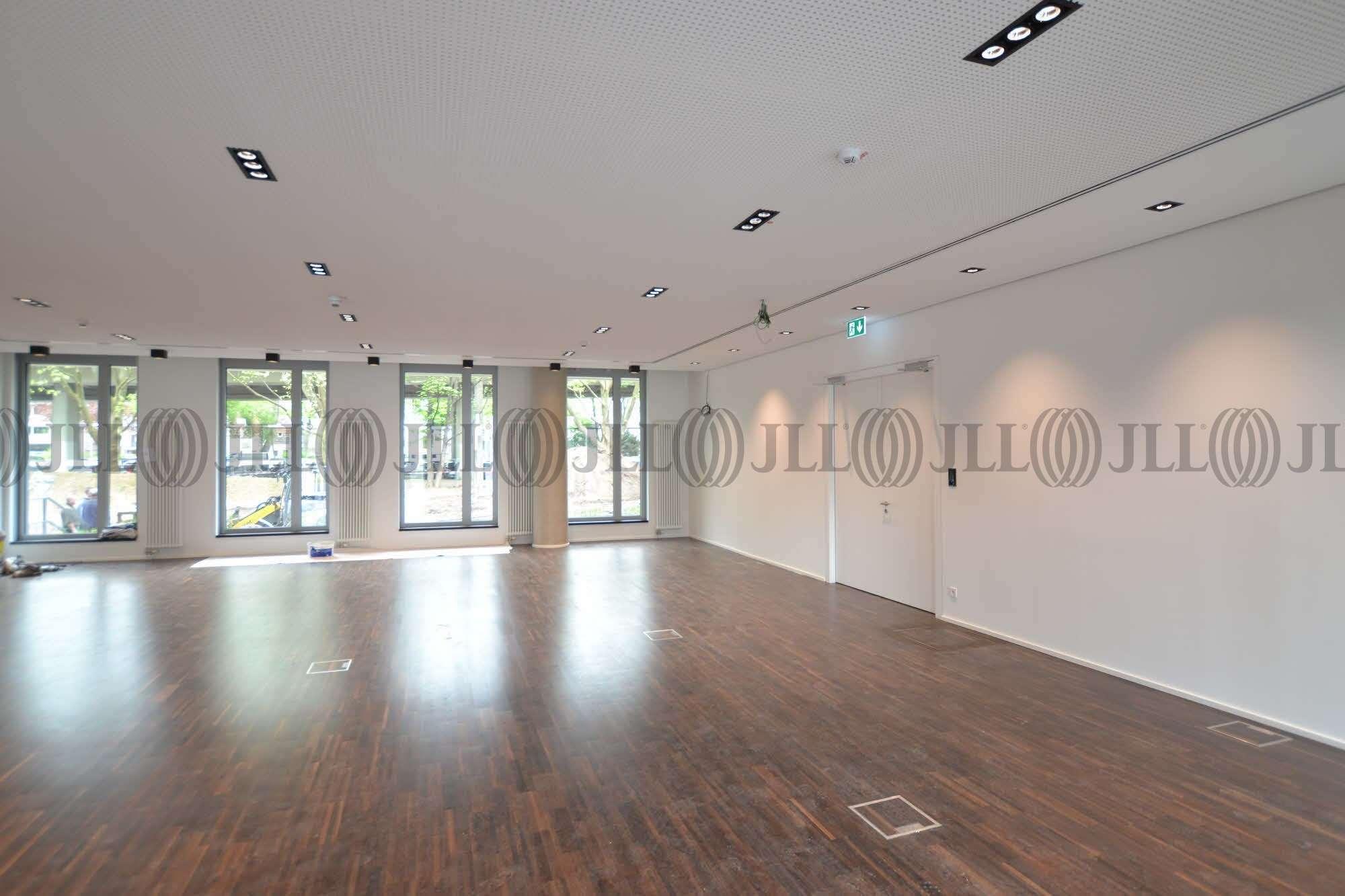 Büros Köln, 50676 - Büro - Köln, Altstadt-Süd - K0504 - 9407278