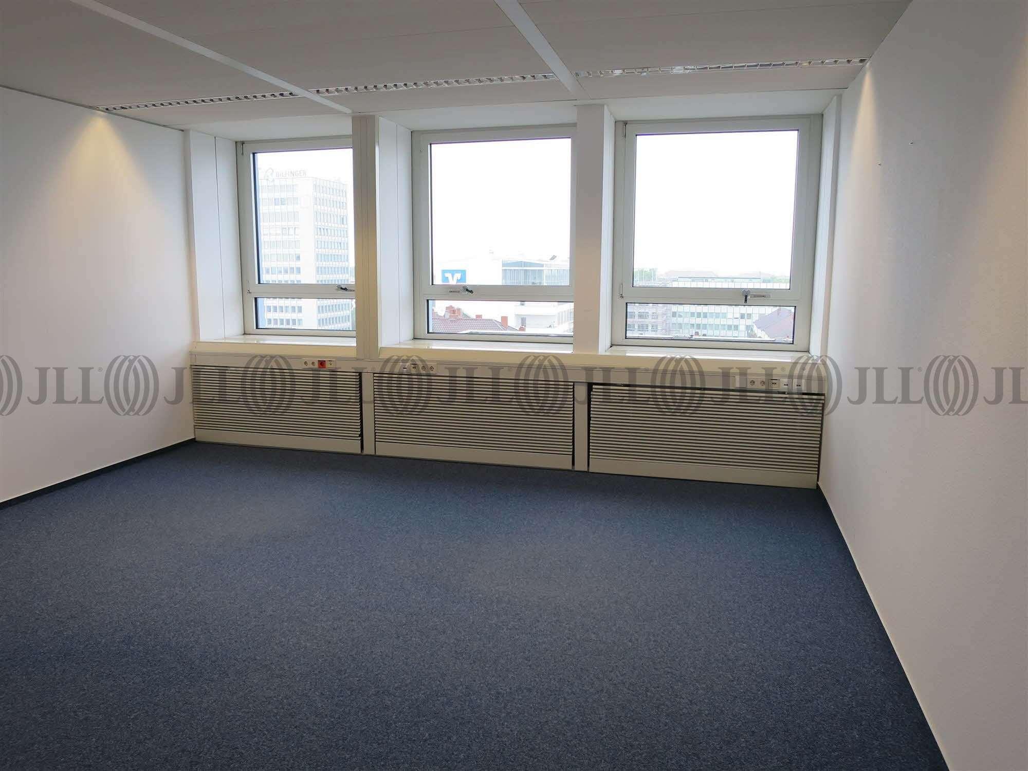 Büros Mannheim, 68165 - Büro - Mannheim, Oststadt - F1926 - 9407480