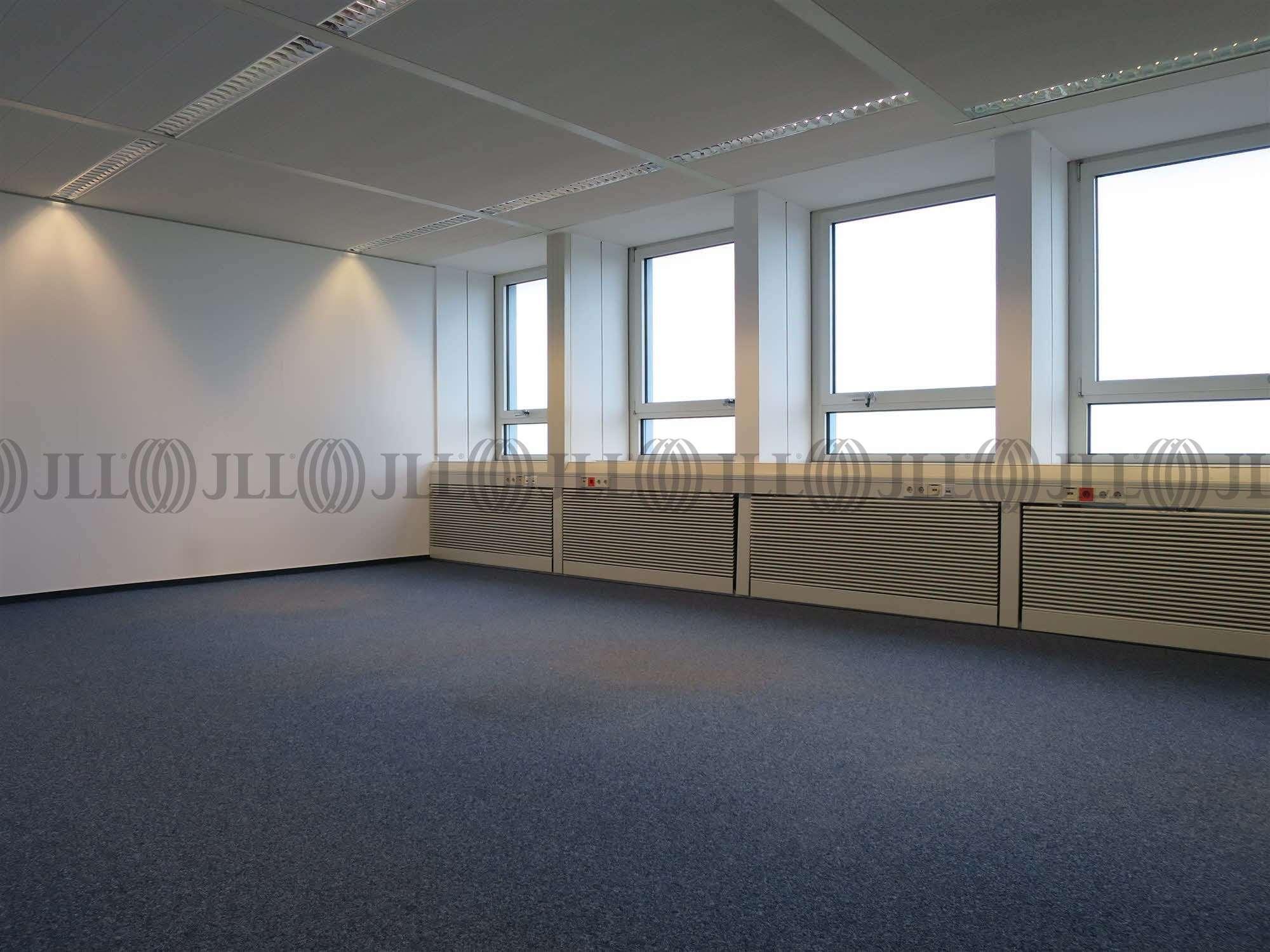 Büros Mannheim, 68165 - Büro - Mannheim, Oststadt - F1926 - 9407481
