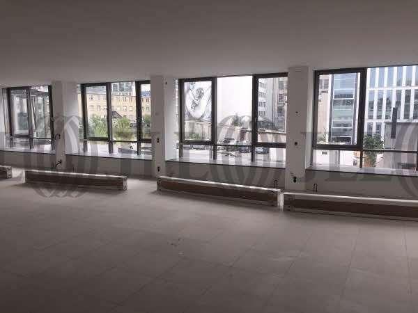 Büros Frankfurt am main, 60313 - Büro - Frankfurt am Main, Innenstadt - F2044 - 9408278