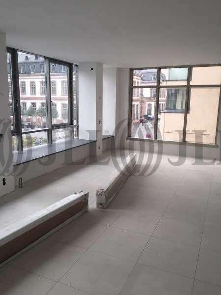 Büros Frankfurt am main, 60313 - Büro - Frankfurt am Main, Innenstadt - F2044 - 9408279
