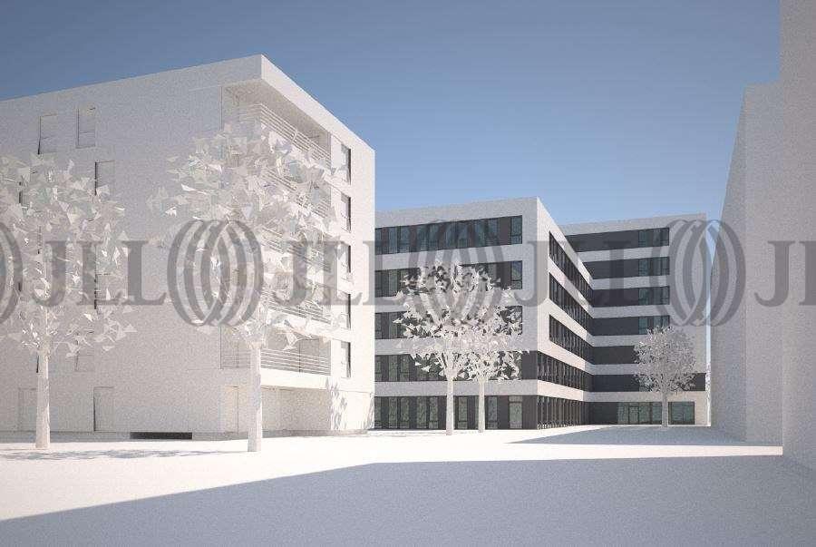 Büros Mannheim, 68163 - Büro - Mannheim, Lindenhof - F1936 - 9408398