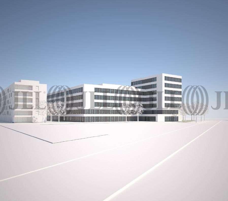 Büros Mannheim, 68163 - Büro - Mannheim, Lindenhof - F1936 - 9408401
