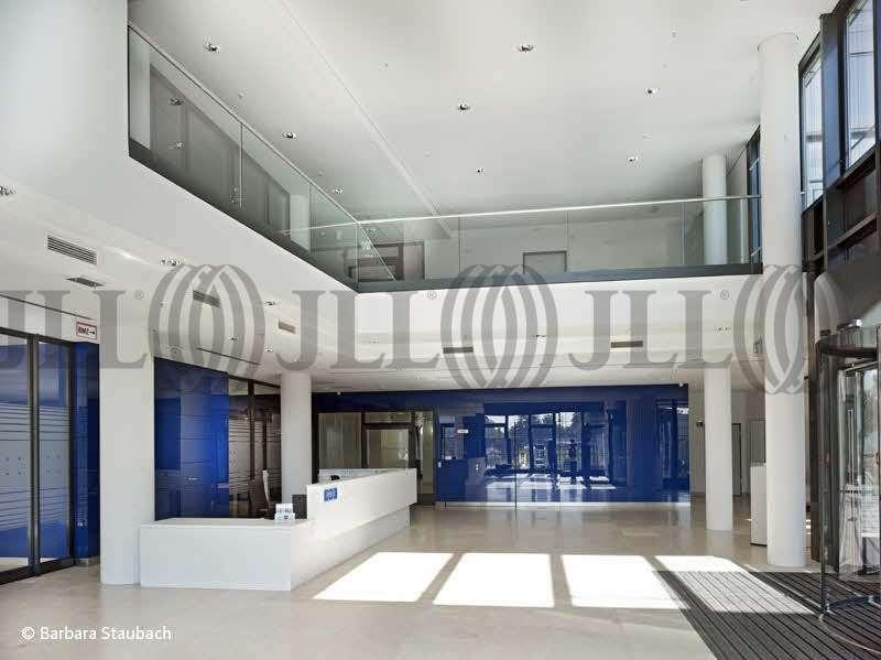 Büros Frankfurt am main, 60549 - Büro - Frankfurt am Main, Flughafen - F1477 - 9408564