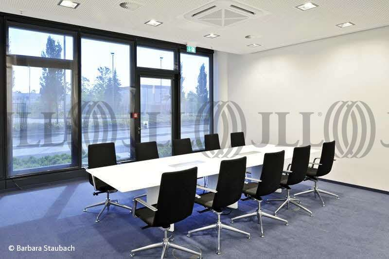 Büros Frankfurt am main, 60549 - Büro - Frankfurt am Main, Flughafen - F1477 - 9408567