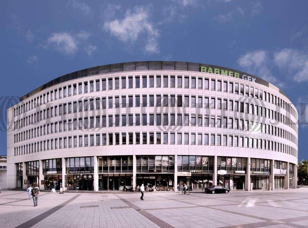 Büros Ludwigshafen am rhein, 67059 - Büro - Ludwigshafen am Rhein, Mitte - F1995 - 9408976