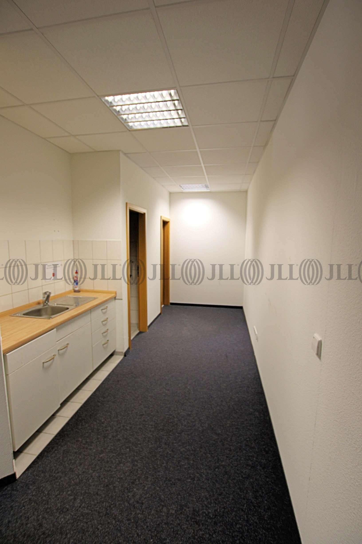 Büros Stuttgart, 70565 - Büro - Stuttgart, Vaihingen - S0003 - 9409228