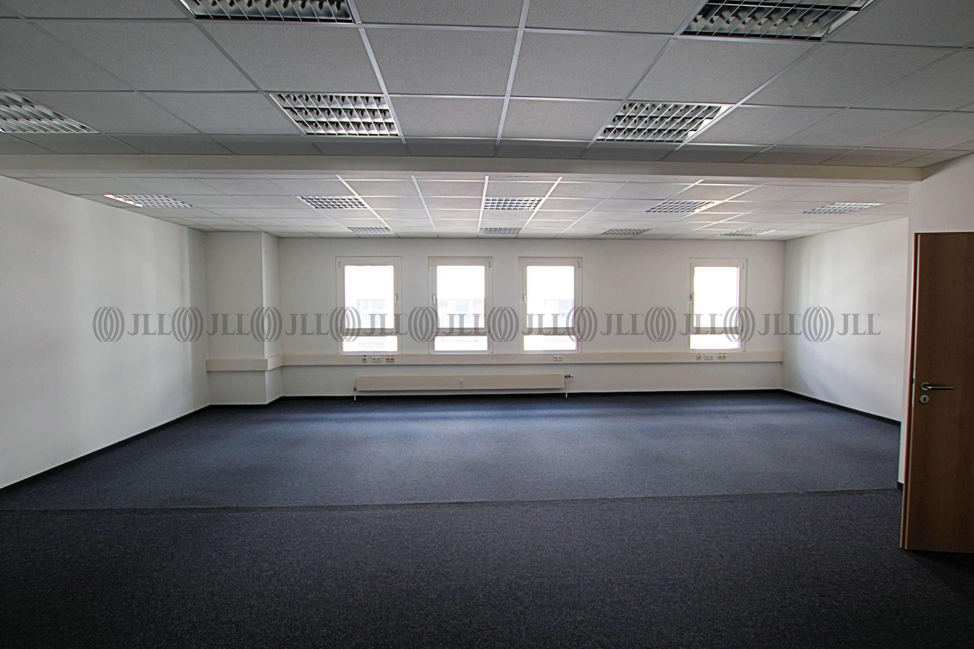Büros Stuttgart, 70565 - Büro - Stuttgart, Vaihingen - S0003 - 9409229