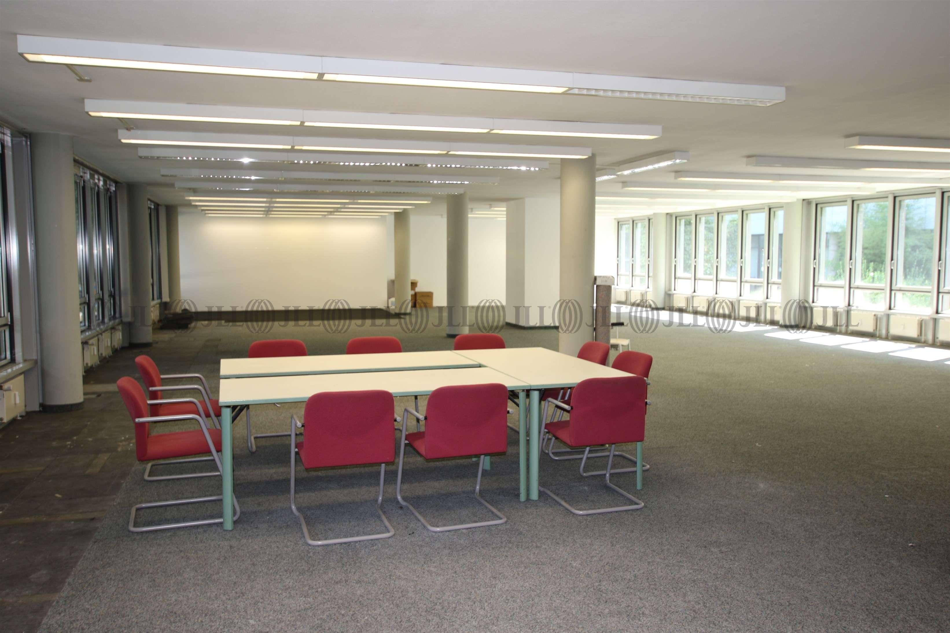 Büros Stuttgart, 70174 - Büro - Stuttgart, Mitte - S0035 - 9409261