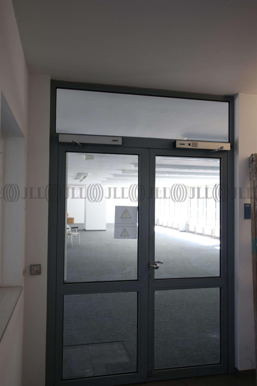 Büros Stuttgart, 70174 - Büro - Stuttgart, Mitte - S0035 - 9409264