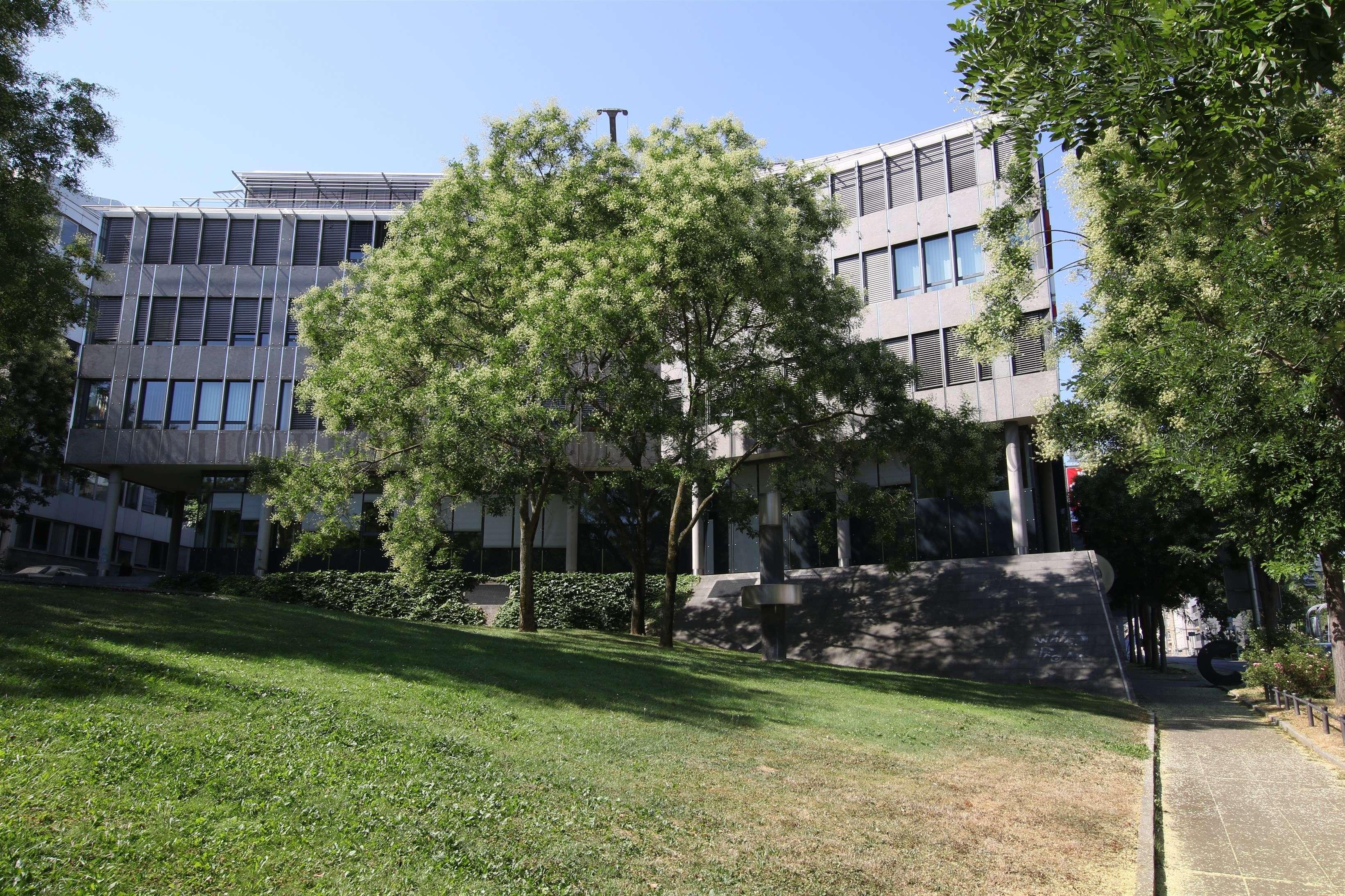 Büros Stuttgart, 70174 - Büro - Stuttgart, Mitte - S0035 - 9409265